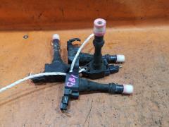 Катушка зажигания на Honda Mobilio GB1 L15A CM11-109