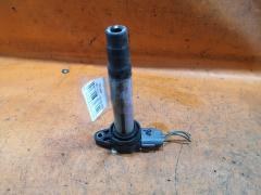 Катушка зажигания на Nissan Wingroad WFY11 QG15DE 22448-4M500