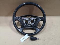 Руль на Toyota Alphard ANH15W
