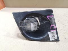 Туманка бамперная на Nissan Tiida C11 02B2704, Левое расположение