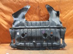 Защита двигателя на Toyota Mark II GX100 1G-FE 51441-22290