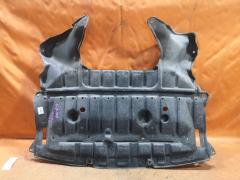 Защита двигателя на Toyota Cresta GX100 1G-FE 51441-22290