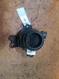 Подушка двигателя на Honda Stream RN3 K20A, Переднее Правое расположение