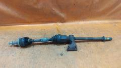 Привод на Mazda Axela BKEP LF-VE, Переднее Правое расположение