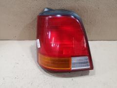 Стоп на Honda Odyssey RA2 043-1239, Левое расположение