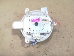 Мотор печки на Lexus Gs300 GRS191