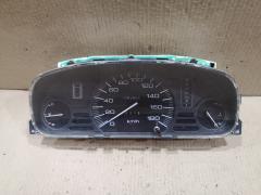 Спидометр на Honda Odyssey RA1 F22B 78100-SX0-J011-M1