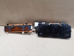 Спидометр на Toyota Crown Majesta JZS149 2JZ-GE 83010-3A052
