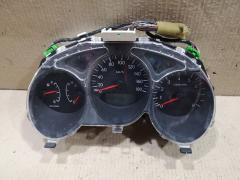 Спидометр на Subaru Forester SG5 EJ203 85014SA330