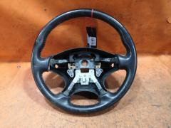 Руль на Honda Accord Wagon CF6