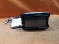 Автомагнитофон на Alpine Vie-X07b