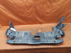 Защита двигателя на Honda Odyssey RA1 F22B