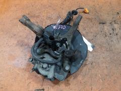 Ступица на Honda Fit GD1 L13A, Переднее Правое расположение
