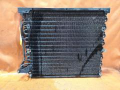 Радиатор кондиционера на Bmw Z3 E36-CH71 M44 64538398181
