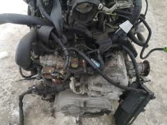 КПП автоматическая на Honda Legend KB1 J35A