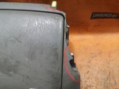 Часы на Toyota Progres JCG11 Фото 2