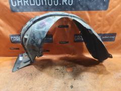 Подкрылок на Suzuki Sx4 YA41S J20A 72321-80J0, Переднее Правое расположение