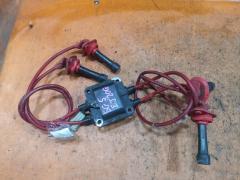 Катушка зажигания 7160931 на Subaru Forester SG5 EJ206 Фото 3