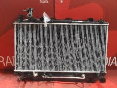Радиатор ДВС TADASHI TD-036-6737