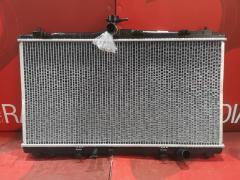 Радиатор ДВС TADASHI TD-036-0110