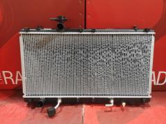 Радиатор ДВС TADASHI TD-036-7238