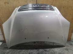 Капот на Toyota Nadia SXN10