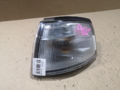 Поворотник к фаре на Mazda Demio DW3W 041-4131, Левое расположение