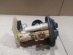 Бензонасос на Honda Stepwgn RF3 K20A Фото 4
