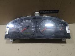 Спидометр на Nissan Sunny FB15 QG15DE 8N400