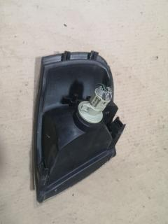 Поворотник к фаре 3418 на Nissan Sunny FB15 Фото 4