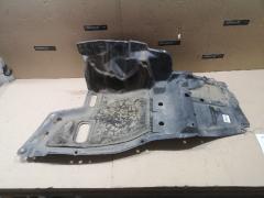 Защита двигателя на Toyota Avensis AZT250 1AZ-FSE 51442-05060, Переднее Левое расположение