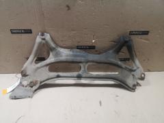 Защита двигателя на Honda Stepwgn RF1 B20B
