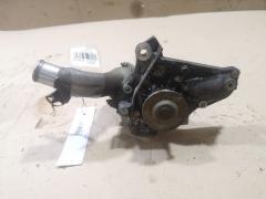 Помпа на Toyota Altezza SXE10 3S-GE