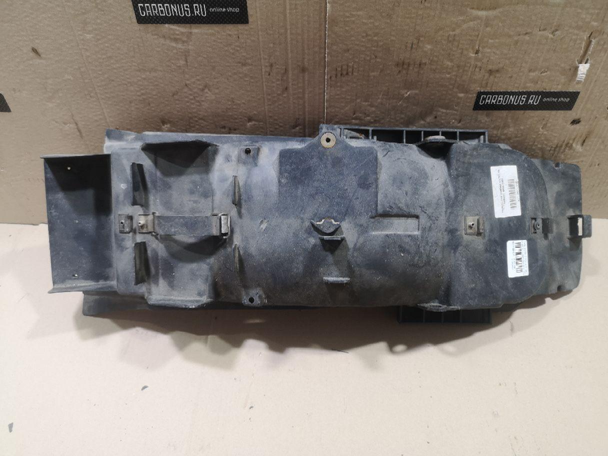 Прочие мото запчасти 00143191 на Yamaha Xjr400 4HM Фото 1