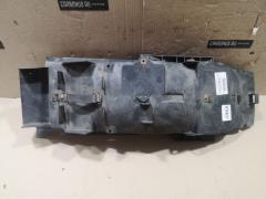 Прочие мото запчасти на Yamaha Xjr400 4HM 00143191