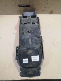 Прочие мото запчасти 00143191 на Yamaha Xjr400 4HM Фото 3