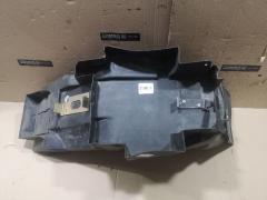 Прочие мото запчасти на Honda Vtz 250 MC15 00085901