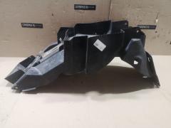 Прочие мото запчасти 00085901 на Honda Vtz 250 MC15 Фото 2