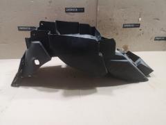Прочие мото запчасти 00085901 на Honda Vtz 250 MC15 Фото 4