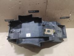 Прочие мото запчасти 00085901 на Honda Vtz 250 MC15 Фото 5