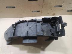 Прочие мото запчасти 00146536 на Honda Cb750 Фото 5
