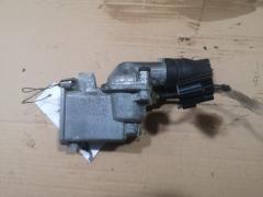 Термостат на Volvo V70 II SW B5244S2