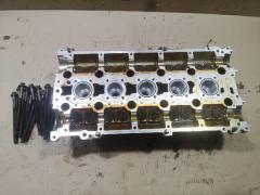 Головка блока цилиндров на Volvo V70 II SW B5244S2