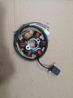Статор генератора JWBP 00141539