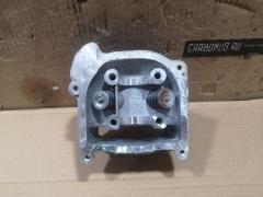 Головка блока цилиндров JWBP 00127993