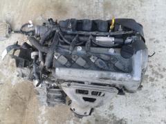Двигатель на Toyota Corolla NZE120 2NZ-FE Фото 4