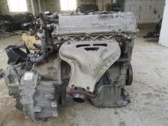 Двигатель на Toyota Corolla NZE120 2NZ-FE Фото 5