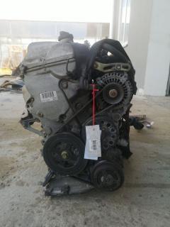Двигатель на Toyota Corolla NZE120 2NZ-FE Фото 6