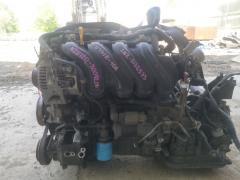 Двигатель на Toyota Corolla NZE120 2NZ-FE Фото 8