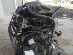 Двигатель на Toyota Corolla NZE120 2NZ-FE Фото 9